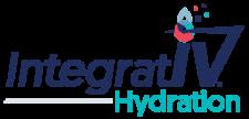 IntegratIV Hydration