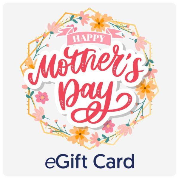 mothers day gift card lake charles la